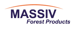 Empresas Mesas De Restaurante - MASSIV FOREST PRODUCTS SRL