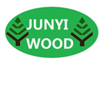 Componentes Para Portas  Durian - Cao County Junyi Wood Product Co.,LTD