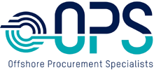 Empresas Caixas - Offshore Procurement Specialists