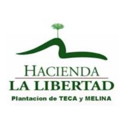 Empresas Persianas - Hacienda La Libertad - Teak and tropical wood from Ecuador