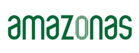 Madeira de Incienso - Zhangjiagang Amazonas Trading CO., LTD