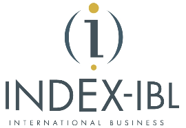 Madeira de Incienso - Index-IBL