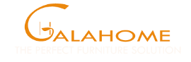 Empresas Mesas De Bar - Galahome Furniture Co.,Ltd
