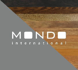 Madeira de Incienso - MONDO International Ltd.