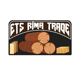 Empresas Madereras De camarões - ETS RIMA TRADE AND LOGISTICS