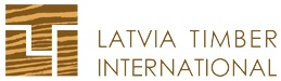 Empresas Madereras De letônia - Latvia Timber International