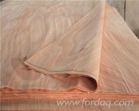 LINYI HUAYING WOOD CO.,LTD